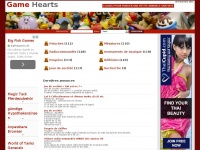 gamehearts.fr