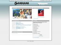 gamerama.fr