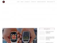 garage-michel.fr
