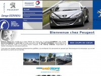 garageegonneau.fr