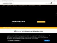 garagepasteur.fr