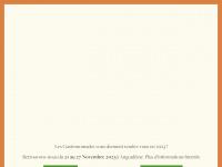 gastronomades.fr