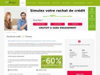 gcfinance.fr