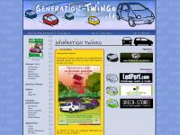 generation-twingo.fr
