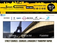 streetcourses.com
