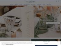 rosemood.fr