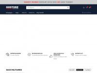 edc-tactique.fr