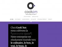 Cookam.fr