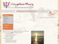 Angelica-mary.fr