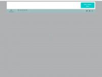 Languazur.fr