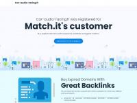 Car-audio-racing.fr