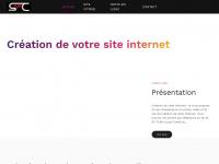 site-internet-pro-creation.com