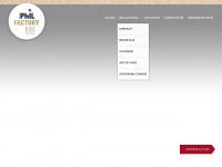 philfactory-photo.com
