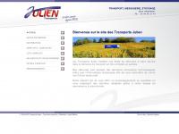 transports-julien.com