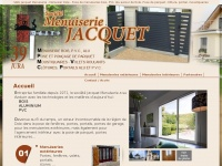 menuiserie-jacquet-dole.com