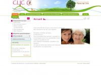 Clic-plainedelain.fr
