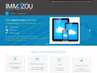 immozou.com