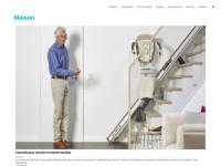 Cma-jura.fr