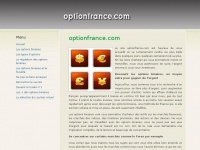 optionfrance.com