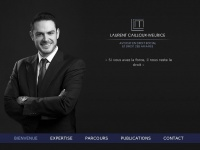 caillouxmeurice-avocat.fr