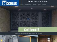 mischler.fr
