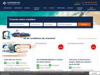 Centralcruise.com