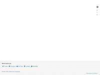 La-statistique-compte.ch