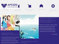 apsds.org