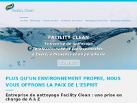 facilityclean.be