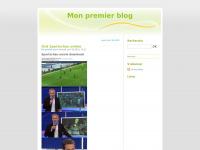 alysonto.blog.free.fr