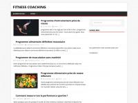 fitness-coaching.fr