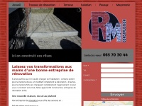 rm-construction.be