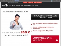 comparateur-assurance.turbo.fr
