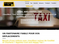 Coolandhappytax.be