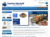 Capitaine-aderhold.fr