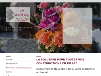 lanouvelletaille.be