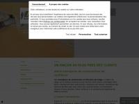 amena-pro-construction.be