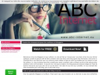 abc-internet.eu