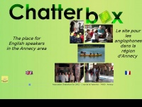 Chatterboxfr.net