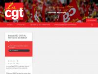 Cgt-belfort.fr