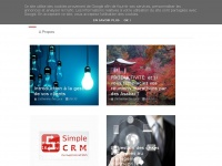 simple-crm-club.com