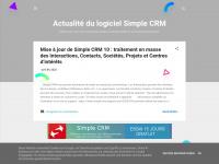 simple-crm-actualite.com