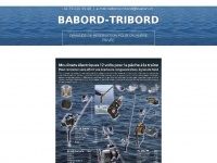 babord-tribord.ch