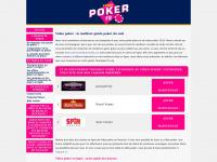 Titanpoker-fr.org