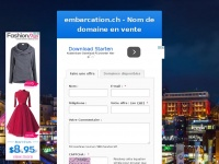 embarcation.ch