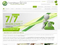cosmetique-service.com