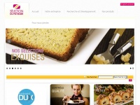 selectiondupatissier.com