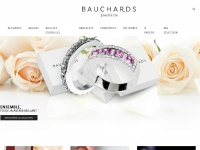 bauchards.com