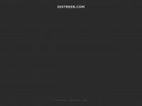 distreeb.com