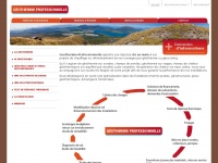 geothermie-professionnelle.fr